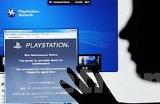 Sony hạn chế chia sẻ tài khoản trên PlayStation