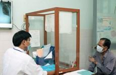 Đến 2015 VN giảm 50% số bệnh nhân mắc bệnh lao
