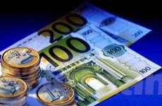 Đức, Hà Lan, Phần Lan bỏ phát hành trái phiếu chung