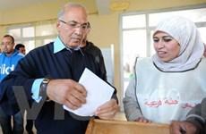 Các đảng Hồi giáo Ai Cập giành 65% số phiếu bầu