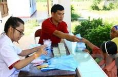 Tăng cường đảm bảo nguồn nhân lực cho ngành y tế