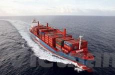 Mỹ lập nhóm giám sát thương mại với Trung Quốc