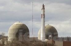 Nguy cơ rò rỉ phóng xạ đe dọa nguồn nước tại Mỹ