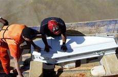 Lật thuyền tại Dominica làm ít nhất 49 người chết