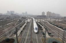 Trung Quốc: Biển thủ 78 triệu USD tiền đền bù của dân