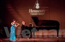 Nỗ lực không ngừng cho âm nhạc cổ điển tại VN