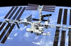 Phi hành gia trên Trạm ISS phải trú ẩn vì rác vũ trụ