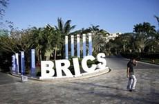 BRICS vẫn là động lực tăng trưởng kinh tế thế giới
