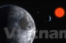 """Phát hiện ra 9 """"siêu Trái Đất"""" có thể hỗ trợ sự sống"""
