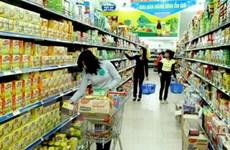 EU-Việt Nam nhất trí sẽ bàn thảo FTA song phương