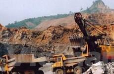 Đồng Nai: Hầu hết mỏ khoáng sản đều sai phạm