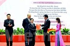 Quảng Ninh: Cam kết ba sạch tạo chú ý với đầu tư