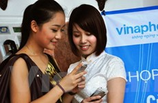 VinaPhone thực hiện triển khai Gói cước siêu rẻ U+