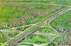 Xây cao tốc Dầu Giây-Phan Thiết theo hình thức PPP
