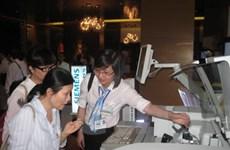 Siemens VN tổ chức ngày Siemens Healthcare Day