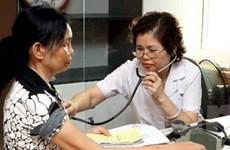 Bộ Y tế giải trình về xã hội hóa khám và chữa bệnh