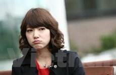 Số người Hàn Quốc muốn sống độc thân gia tăng