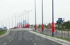 Đề xuất đặt tên đường theo tên lãnh đạo cấp cao