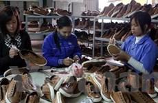 Kiện chống bán phá giá: Tăng nguy cơ từ thu hút FDI