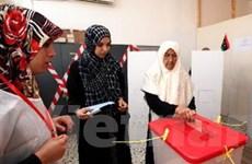 Bầu cử tại Libya: Tỷ lệ cử tri đi bỏ phiếu đạt 60%