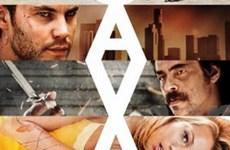 Oliver Stone đưa trùm ma túy ở Mexico lên phim ảnh