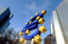EU có thể trừng phạt những thành viên phạm luật