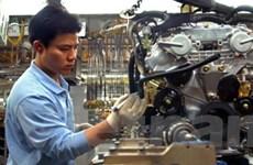 Renault Samsung sẽ cắt giảm việc làm ở Hàn Quốc