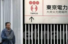 TEPCO tăng giá điện lần đầu tiên sau hơn 30 năm
