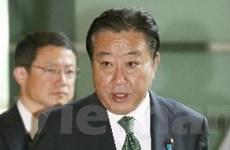 Nhật muốn nối lại đàm phán chính thức với Triều Tiên