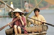 Nhiều chùm phim đặc sắc tại LHP quốc tế ở Hà Nội