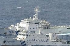 Trung Quốc chỉ trích Thủ tướng Nhật Yoshihiko Noda