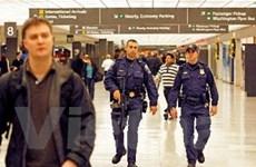 Iran cảnh báo đối với công dân về đi lại sang Mỹ