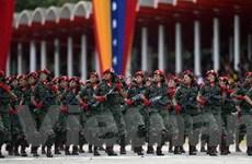 Quân đội Venezuela sẽ trung thành với chính phủ