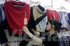 Cảnh giác với loại quần áo giá rẻ và kém chất lượng