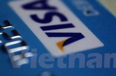Đã có thể sử dụng thẻ thanh toán Visa tại Myanmar