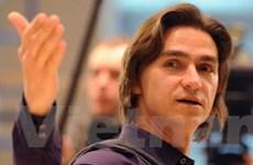 Giám đốc ballet bị tạt axít từ chối tiết lộ thủ phạm