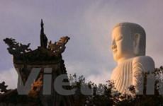 Đà Nẵng xây dựng môi trường du lịch hấp dẫn khách