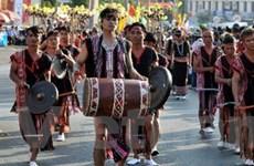 Lễ hội càphê Ban Mê Thuột sẽ xã hội hóa kinh phí