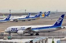 Boeing và Northdrop nhận được các hợp đồng lớn