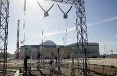 Mỹ lo ngại về hợp tác khoa học giữa Triều Tiên-Iran