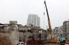 Hà Nội: Tăng đối thoại để giải quyết khiếu nại đất đai