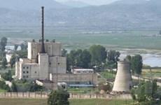 Triều Tiên có thể khôi phục lò phản ứng sau 6 tháng