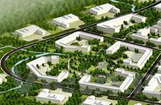 Đà Nẵng thu hút đầu tư vào khu công nghệ cao
