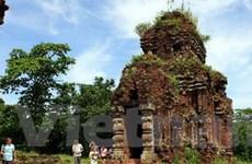 Mô hình làng du lịch cộng đồng tại di sản Mỹ Sơn