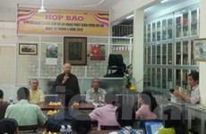 TP.HCM: Nhiều hoạt động mừng Đại lễ Phật đản