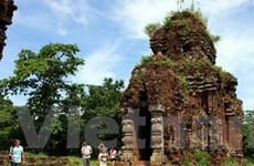 Quảng bá du lịch bền vững tại các di sản miền Trung