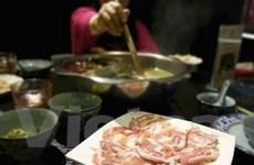Chế độ ăn kiêng low-carb có thể hại cho sức khỏe