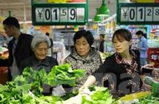 EU muốn đàm phán với Trung Quốc về bảo hộ đầu tư