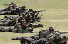 Mỹ sẽ duy trì xoay trục chiến lược sang châu Á-TBD