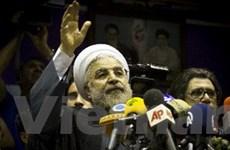 Iran: IGC bác bỏ tin truất quyền tranh cử tổng thống